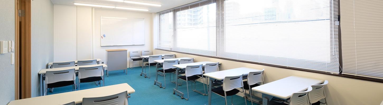その他の日本語コース